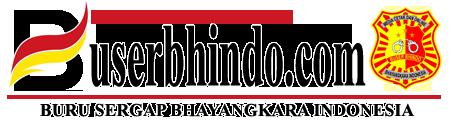 Buru Sergap Bhayangkara Indonesia